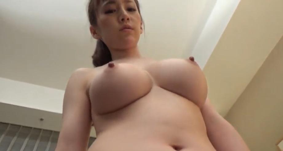 Nice Body And Fine Beauty