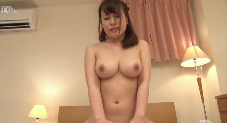 Girlfirend Is Hina Hoshizaki