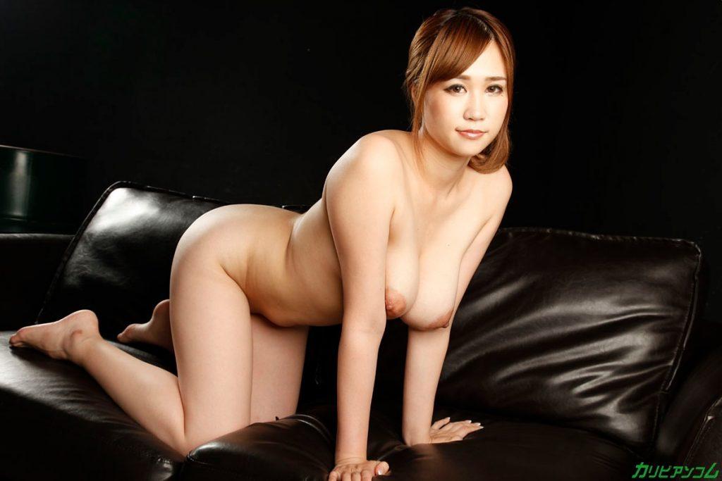 Serina Fukami