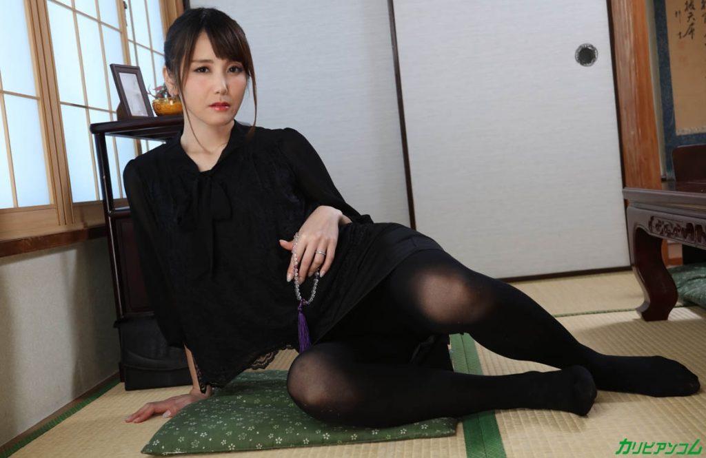 Saori Okumura