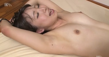 Endless Orgasm: Young Pussy In Convulsion