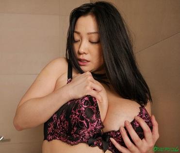 Pussy Encyclopedia: Minako Komukai