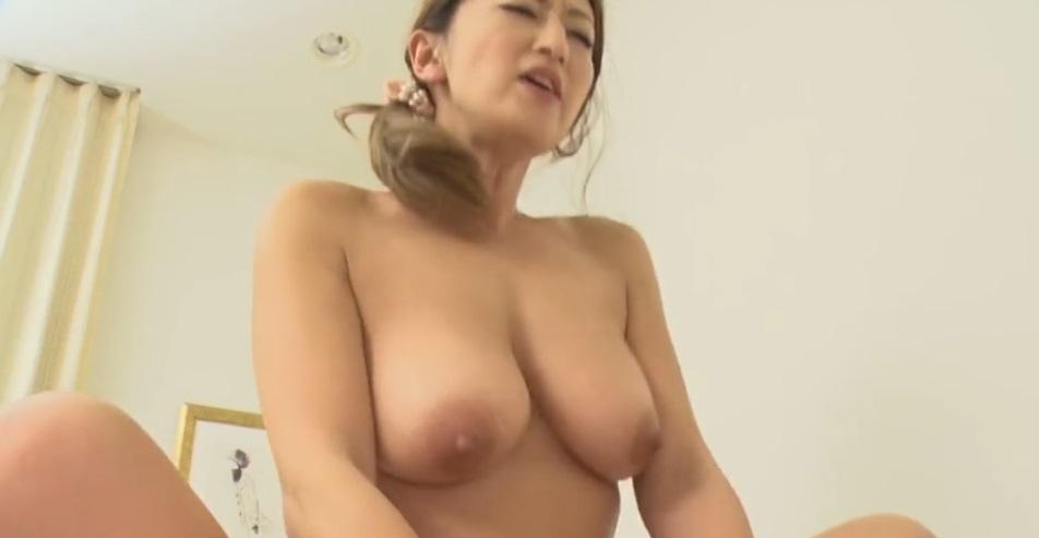 Rena sex