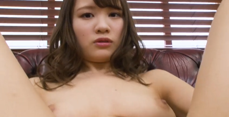 Mikuro Komori naked