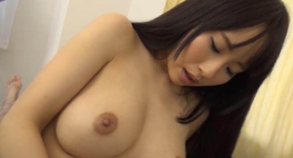 Yui Misaki tits
