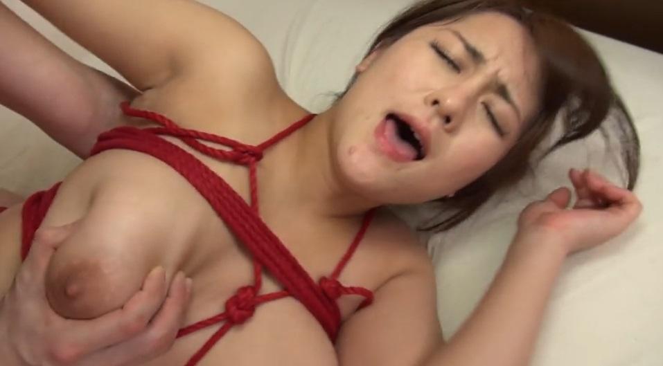 Kisumi Inori fuck