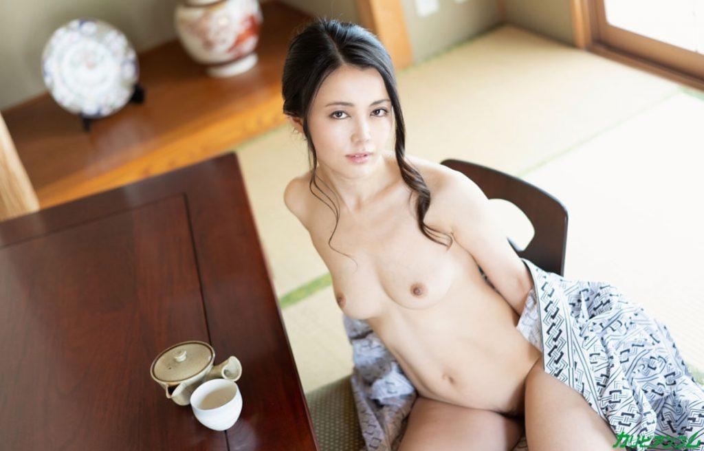Natsumi Hirose