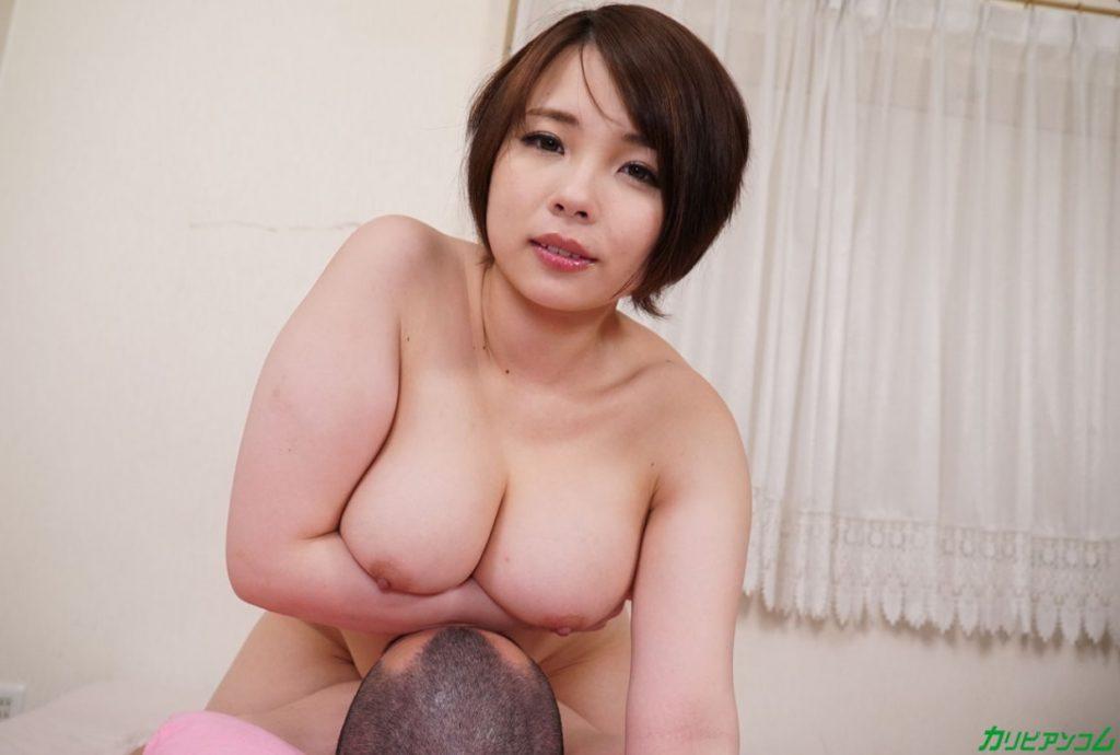 Mihane Yuki