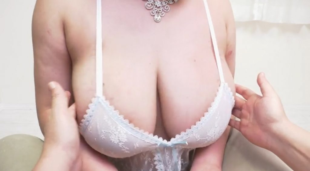 Rii Takasaki big boobs