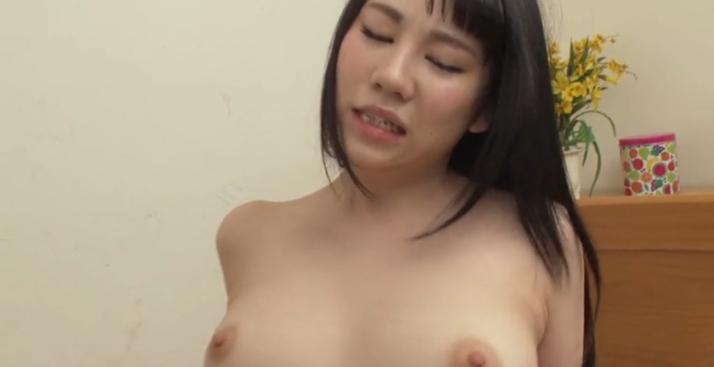 Riri Shiraki gets fucked