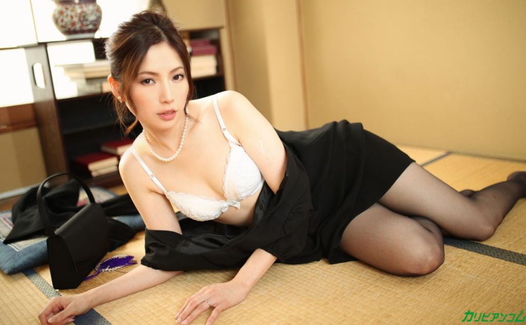 Yui Shinjo