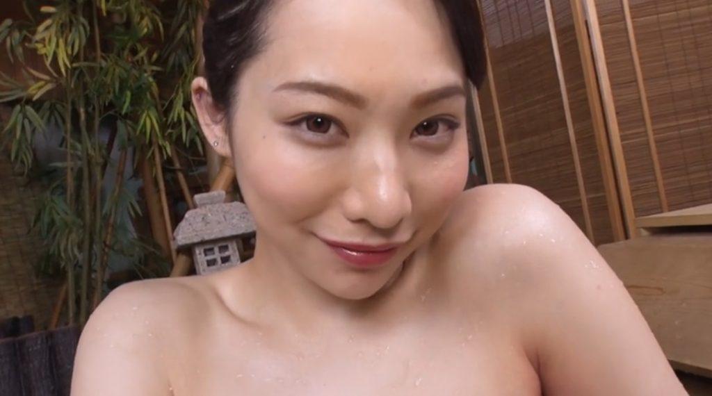 Hasumi Yoshioka