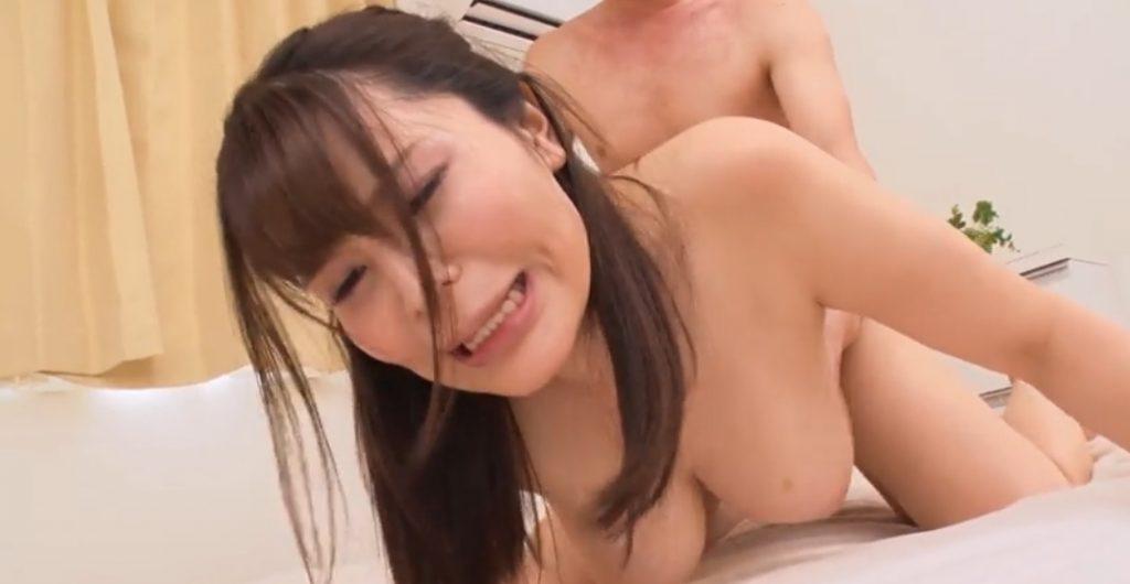 Airi Mikumo gets fucked