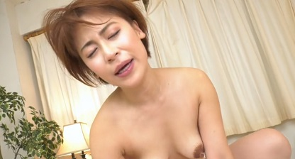 Naked House Wife : Shanghai Mixed Lady Is Always Horney